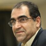 dr-hashemi