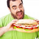 food_fat