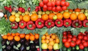 foods-that-help-burn-fat