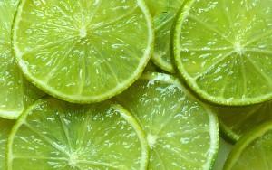 green_lemon_hd_wallpaper