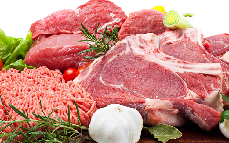 meat26766061