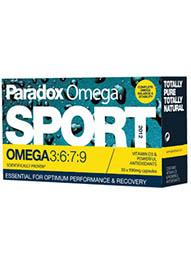 omegasportsbox2