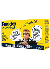 schoolbox
