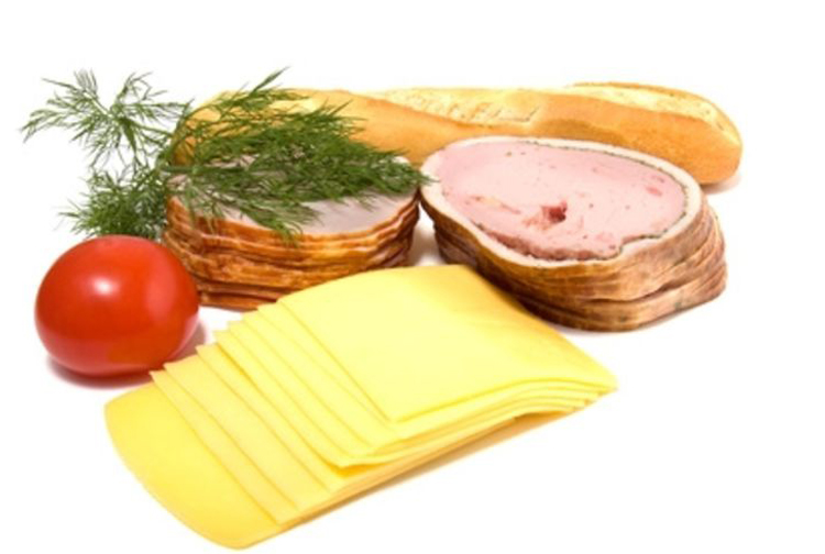 750x500-ehow-images-a07-ca-v2-display-meat-cheese-tray-800x800
