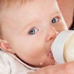 milk-baby-d