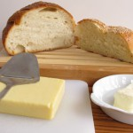 grilled-cheese-bread-cheese-butter