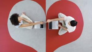 net-love