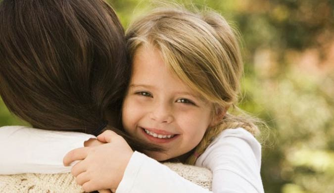 hug-child-parent